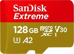 microSDXC Card