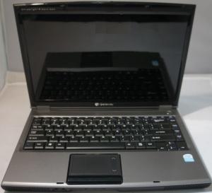 Thecomputerwash Com Used Desktop Computers Laptop